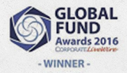 Reconocimientos Futurlex Marrugo Rivera Global Fund Awards 2016 winner