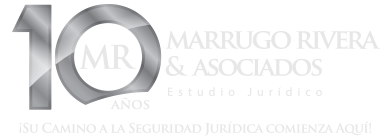 Logo Marrugo Rivera